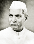 Rajendra Babu