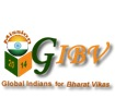 GIBV Logo