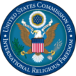 United States Commission on International Religious Freedom